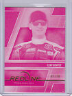 2014 Press Pass Redline Racing Cards 17