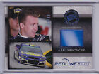 2014 Press Pass Redline Racing Cards 18