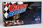 Giant (MG+) Set with Lap Counter AFXW1017 AFX