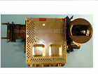 SONY REPAIR REFURBISH YOUR LCD LCOS SXRD LIGHT ENGINE OPTICAL BLOCK KDS-R60XBR1