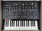 Octave Plateau Cat SRM II synthesizer Vintage Analog New in Box