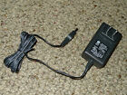 Used Switching Power Supply AC DC Adapter  S015AU1000140