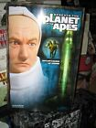 Sideshow 1 6 Scale Figure - Beneath The Planet Of The Apes - Mutant Leader mib