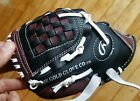 Rawlings  Players Series 9-inch Youth Baseball Glove Right-Hand NEW (PL90MB)
