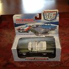 NEW Road Champions 1/43 40th Anniversary 1959 Chevy Impala Convertible w/ case
