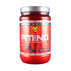 Recovery Agent, 30 Servings, 7 Flavors - BRAND NEW