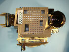 SONY TV REPAIR REFURBISH YOUR LCOS SXRD LIGHT ENGINE OPTICAL BLOCK KDS-50A2020