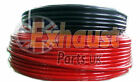 Air Water Line Hose Tube Push Fittings Hydraulics and Pneumatics Compressor Bar