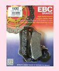 EBC  FA363 Rear Brake Pads for BMW R1100GS all models 1993 to 1999