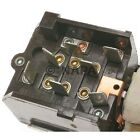 Headlight Switch NAPA HL6640 fits 79 86 Jeep CJ7