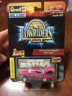Lowriders Revell Die Cast 1 64 59 Chevrolet Impala Chevy Hot Pink