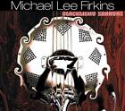MICHAEL LEE FIRKINS - BLACKLIGHT SONATAS (NEW & SEALED) CD Blues Rock