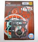 Honda XR400R 1996–2004 Tusk Top End Gasket Kit