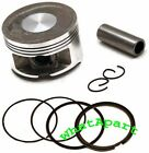 Piston Kit 70mm for Yamaha Linhai 260cc VOG Motor ATV Moped Scooters