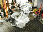 07 BMW F 800 F800 S F800S engine motor