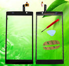 New Digitizer Touch Screen lens replacement For Acer Liquid Z500 5.0