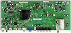 Vizio 3832-0022-0150 Main Board For VP322HDTV10A