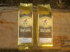 100% Kona Coffee 2 lbs. whole bean or ground