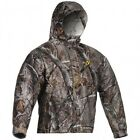 Scent Blocker  SBJ Switchback Jecket Realtree Xtra Reversib For Men CHZ Size NWT