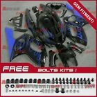 Fit Yamaha YZF600R thundercat 97-07 Fairings Bolts Screws Set Bodywork 16