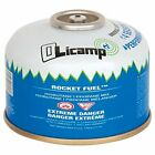 Olicamp Isobutane Propane Fuel 100g outdoor camping stove gas NEW
