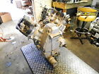 06 Honda ST1300 ST 1300 Pan European engine motor