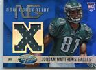 2014 Panini Certified Football Cards 18