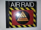 AIR RAID 1973 1981 CD 10 tracks FACTORY SEALED NEW 2006 Metal Mayhem