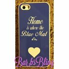 Horse Barrel Racing Phone Case for iPhone or Samsung Galaxy Rodeo