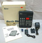 Quorum ~ PD-100 Panic Dialer ~ Security Emergency Telephone Alarm System