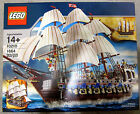 LEGO Imperial Flagship #10210 Brand New Sealed
