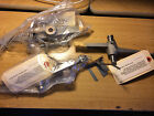 (1) new 516315A needle lever assembly UNION SPECIAL 51500 sewing machine
