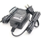 AC Power Adapter Charger for SONY HandyCam CCD-TRV748E CCD-TRV815 CCD-TRV818 NEW