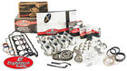 1995 1996 1997 Fits Geo Metro 13L SOHC L4 8V 9 ENGINE REBUILD KIT