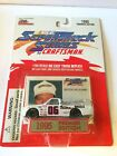 Racing Champions 1995 06 Butch Gilliland Ultra Wheels Ford F150 Craftsman 1:64