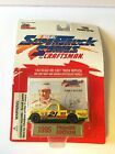 Racing Champions 1995 21 Toby Butler Ortho Ford F150 Craftsman 1:64