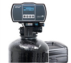 Premier Wholehouse Water Softener 56SE Electronic Meter Valve 1-6 persons home