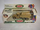 Solido  6109 GMC WITH ACCESSOIRES Made in France 143 WWII DIECAST TANK