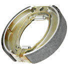Front Brake Shoes for Honda XL250R 250 1982 1983 1984 1985 1986 1987