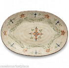 Plate Made in Italy