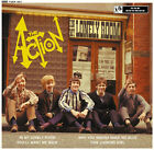 THE ACTION In My Lonely Room CD unreleased tracks!! NEW/SEALED mod beat