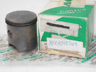 NOS GENUINE 1987 CAGIVA FRECCIA C9 SP 125 PISTON PIN RINGS CLIPS 800048764