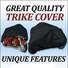 Trike Cover The Trike Shop Roadsmith HSC 1300 REALLY HEAVY DUTY