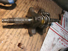 Ducati engine crankshaft rods 900ss crank 900ss ie st2 ie cagiva gran canyon