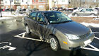 Ford: Focus 2005 ford focus for $1400 dollars