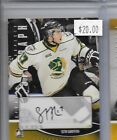 2012-13 In the Game Heroes and Prospects Hockey Cards 8