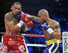 2721423818084040 1 Miguel Cotto