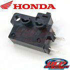 NEW GENUINE HONDA 2002 - 2007 VTX1800R VTX 1800 R1 R2 R3 OEM BRAKE LIGHT SWITCH