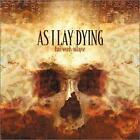 New Music As I Lay Dying