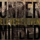 New Music Underminded